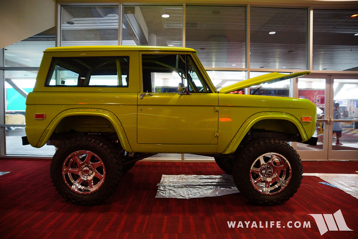 Sema Jeeps likewise Allisonragsdalephotography likewise Mg together with F also Final. on green jeep wrangler