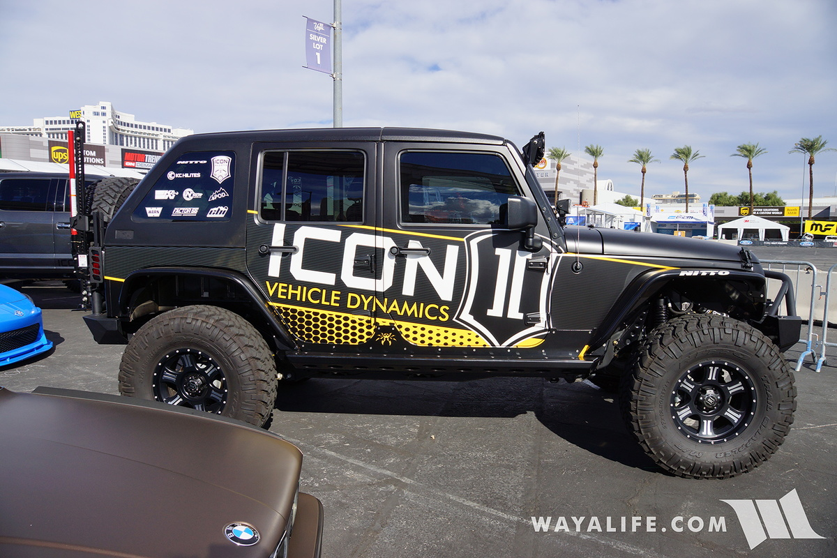 Jeep Wrangler Icon | www.topsimages.com