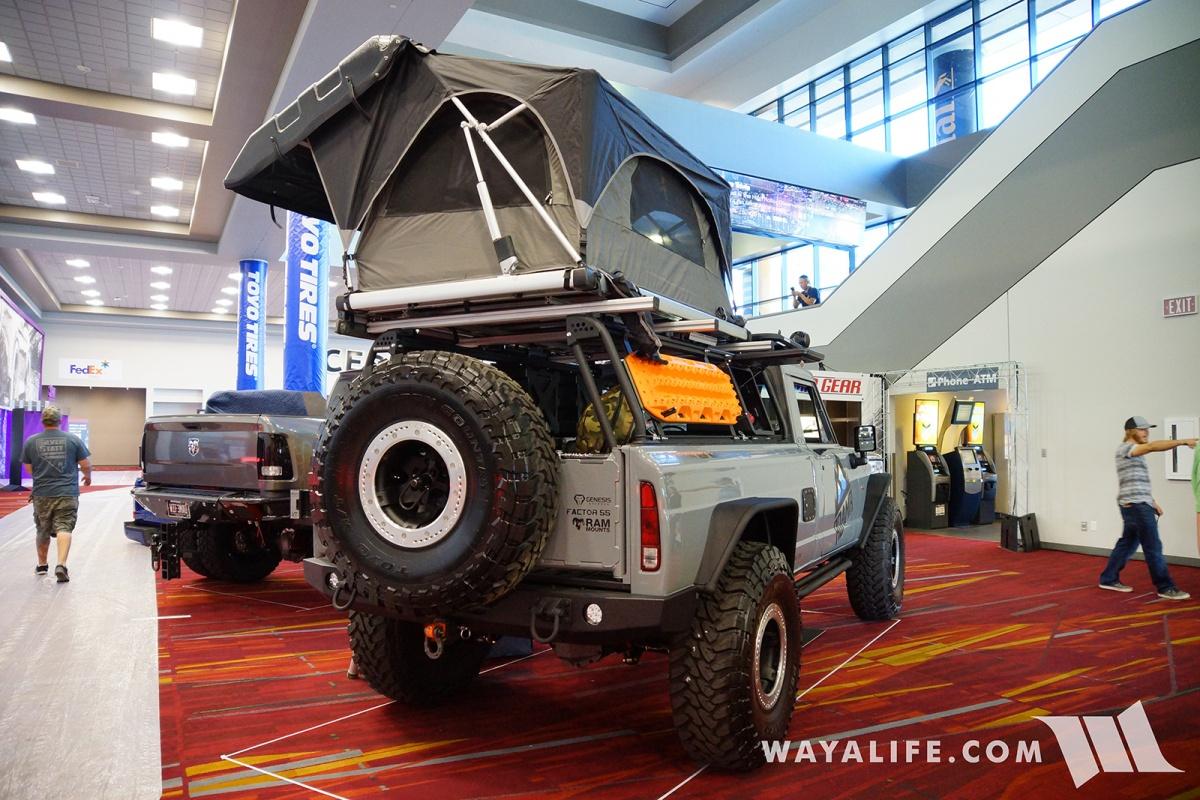 Jeep Fc Heritage Concept besides Fullsizerender besides S L moreover Jeep Shortcut furthermore Alt. on jeep jk hood parts